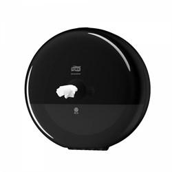Диспенсер для туалетной бумаги Tork SmartOne® Elevation (680008) - фото 9235