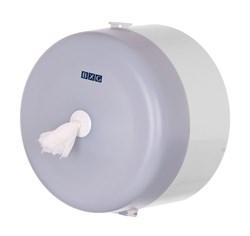 Диспенсер туалетной бумаги с центральной вытяжкой BXG-PD-2022 - фото 9265