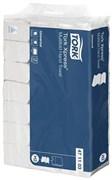 Бумажные листовые полотенца Tork Xpress® Universal сложения Multifold (471103)