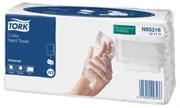 Бумажные полотенца для диспенсеров Tork Universal (471111)