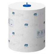 Бумажные рулонные полотенца Tork Matic® Advanced мягкие (290067)