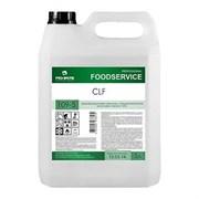 Кожный антисептик CLF для дозаторов (диспенсеров)