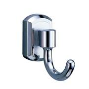 Крючок WasserKRAFT (Oder К-3023)