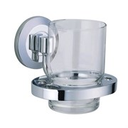 Подстаканник стеклянный WasserKRAFT (Rhein K-6228)