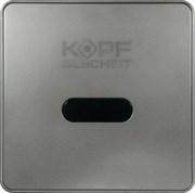 Смеситель автоматический Kopfgescheit  KR 5444 DC (сенсорный)