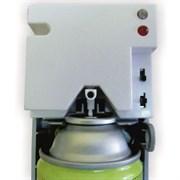 Освежитель воздуха автоматический Ksitex PD-6D