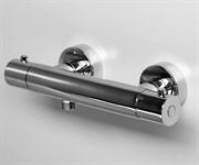 Термостатический смеситель для душа WasserKRAFT (Berkel 4822 Thermo)