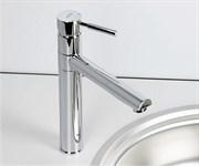 Смеситель для кухни WasserKRAFT (Main 4107)