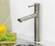 Смеситель для кухни WasserKRAFT (А8137)