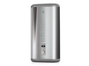 Водонагреватель Electrolux EWH 30 Centurio DL Silver