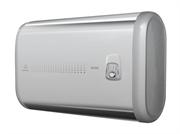 Водонагреватель Electrolux EWH 50 Royal Silver H
