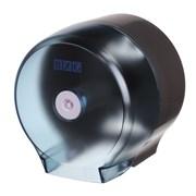 Диспенсер туалетной бумаги BXG-PD-8127 C