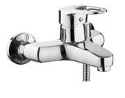 Смеситель для ванны D-lin D130404-6