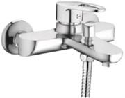 Смеситель для ванны D-lin D130452