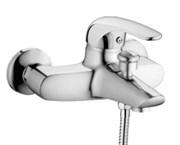 Смеситель для ванны D-lin D130456
