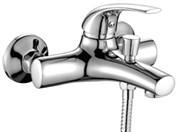 Смеситель для ванны D-lin D130354