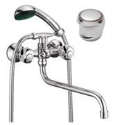 Смеситель для ванны D-lin D140811