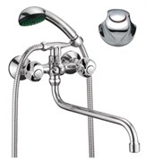 Смеситель для ванны D-lin D140817