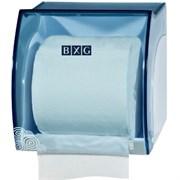 Диспенсер для туалетной бумаги BXG-PD-8747C