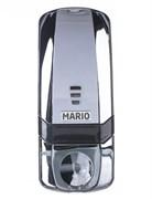 Дозатор для мыла-пены Mario 8136