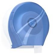 Диспенсер для туалетной бумаги FD133