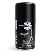 Баллон для освежителя воздуха La Fleurette, аромат Париж