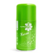 Баллон для освежителя воздуха La Fleurette, аромат Жасмин