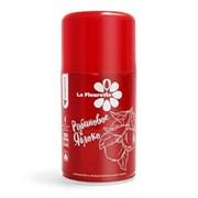 Баллон для освежителя воздуха La Fleurette, аромат Рубиновое яблоко