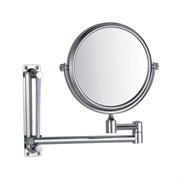 Зеркало увеличительное D-LIN D201006