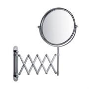 Зеркало увеличительное D-LIN D201026
