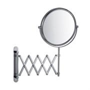 Зеркало увеличительное D-LIN D201028