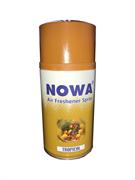 Баллон сменный Nowa, 260 мл, Tropical