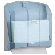 Держатель для бумажных полотенец Vialli K4T