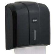 Держатель для бумажных полотенец Vialli K4B