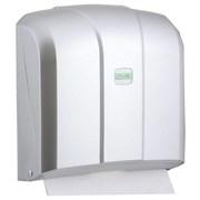 Держатель для бумажных полотенец Vialli K4M