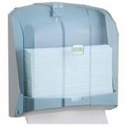 Держатель для бумажных полотенец Vialli KH300T
