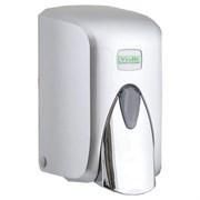 Дозатор для жидкого мыла усиленный 500 мл Vialli S5C