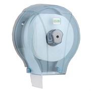 Диспенсер-держатель для туалетной бумаги Vialli MJ1T