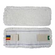 МОП NOWA плоский микрофибра MFPT-m-40