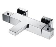 Термостатический смеситель для ванны WasserKRAFT (АIme 1511 Thermo)