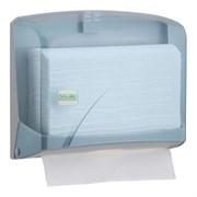Держатель для бумажных полотенец Vialli K1T