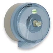 Диспенсер туалетной бумаги с центральной вытяжкой Vialli K3T