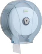 Диспенсер для туалетной бумаги Vialli MJ2T Jumbo Maxi
