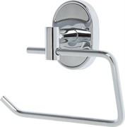 Держатель для туалетной бумаги без крышки D-LIN (D241700)