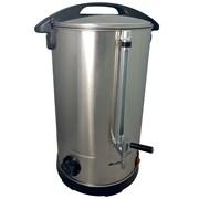 Кипятильник наливной  Ksitex SKT-012L 12 литров