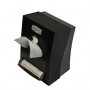 Диспенсер бумажных салфеток BXG-PD-8897B