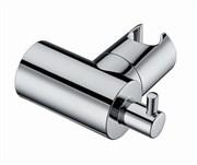Настенный держатель лейки WasserKRAFT A013