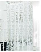 Штора для ванной 180х200 (LOTUS)