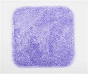 Коврик для ванной комнаты 55*57см WasserKRAFT Lilac (Wern BM-2524)