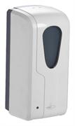 Автоматический дозатор для дезинфекции средств BXG-AD-1111